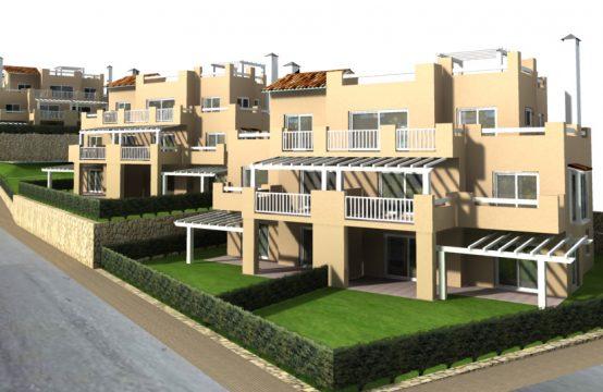 Solar en venta en Urbanización La Galera
