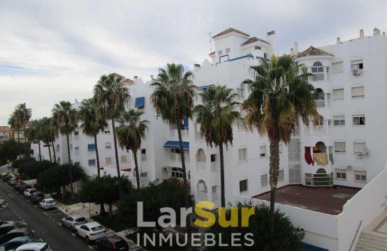 Apartamento en venta en Calle Carmenes, 8